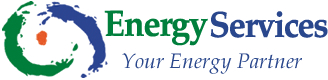 Energy Services Ireland - Energy Procurement Solutions and Consultants